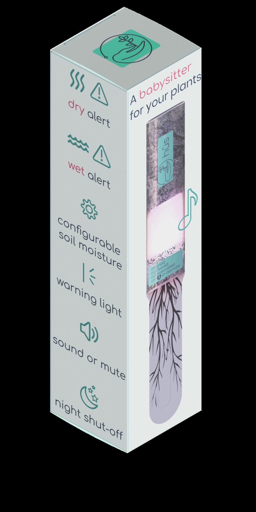 flower eco Packaging 4